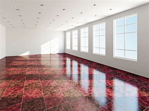 tiles in pakistan price tile design ideas a brief guide to ceramic tile flooring