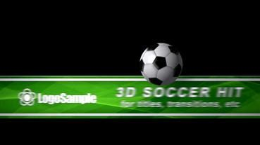 after effects templates free soccer after effects design elements templates design elements
