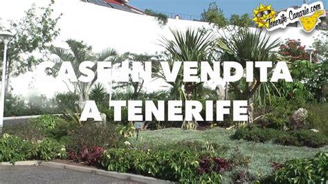 Acquistare Casa A Tenerife by Villetta A Schiera 3 Camere 2 Bagni Famigliare Casa In