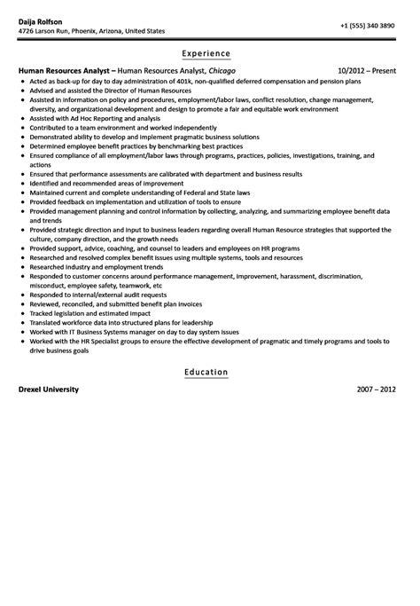 diversity status resume