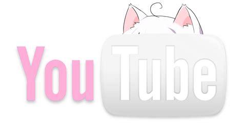 imagenes kawaii youtube 161 chokoneko en youtube 171 chokoneko noticias de anime