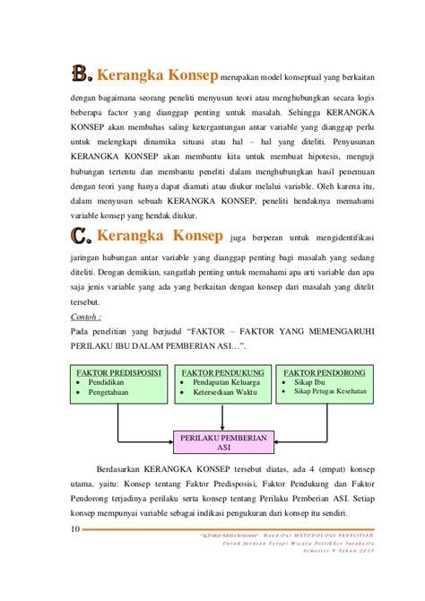 tata cara membuat laporan praktikum kimia tata cara dan contoh kerangka laporan kerja praktektugas