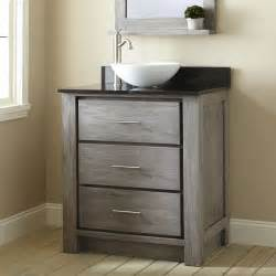 Excellent 30 and 48 inch bathroom vanities and round white bowl sink