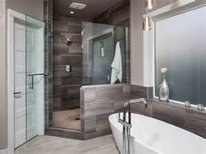 Spa Bathroom Design Pictures 20 Spa Bathroom Designs Decorating Ideas Design Trends