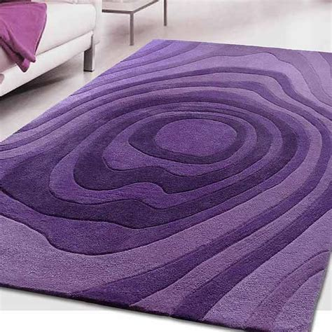 rugs with purple accents 25 best ideas about purple rugs on pinterest purple