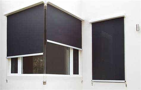 External Blinds And Awnings by Wire Guide Awning External Blinds Awnings Melbourne