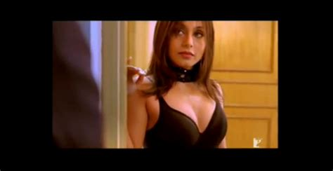 film laga hot rani mukherjee hot video bollywood movie rani mukherjee