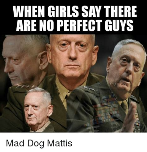 Mad Dog Meme - search maddog memes on me me