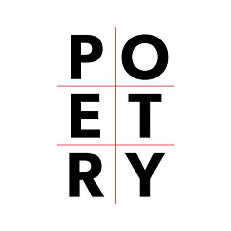Syari Yt poetry foundation
