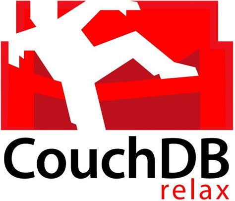couch b puppet hiera http using couchdb