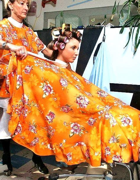 162 best images about a day at the salon being feminized 162 best images about a day at the salon being feminized