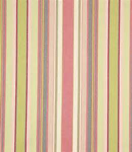 remake stripe fabric azallee just fabrics