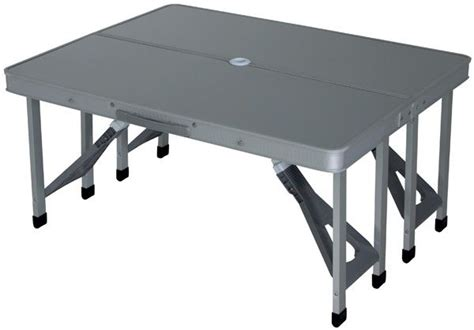 Folding Table And Bench Set Folding Table Chair Aluminium Set Folding Tabale And Bench Set