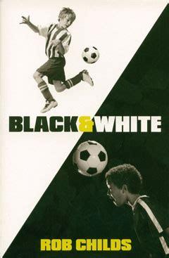 Intermix Blackbook by Black White Mixed Race Books Intermix Org Uk