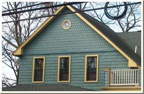 fish house siding 1000 images about home improvement mistakes and bad curb appeal on pinterest
