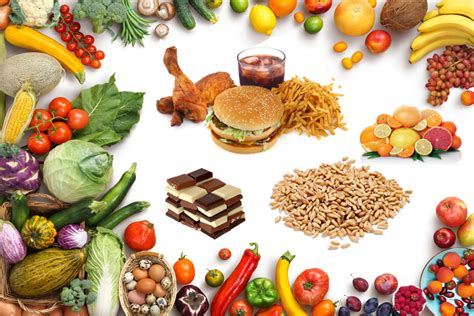 easy to digest food which foods are the best and worst for digestion