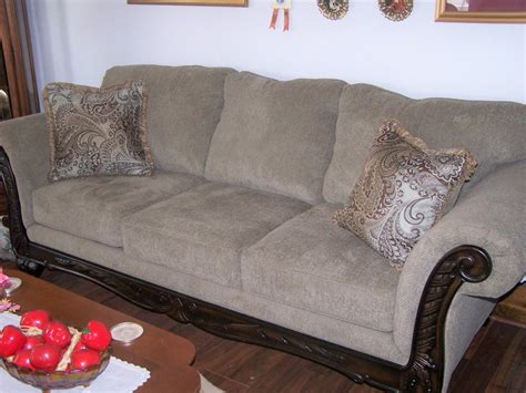 nice couches for sale nice sofa light coffee color illinois 62884 sesser il
