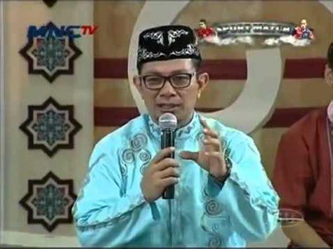 download mp3 ceramah lucu ustad cepot download ceramah agama full lucu ustad wijayanto terbaru