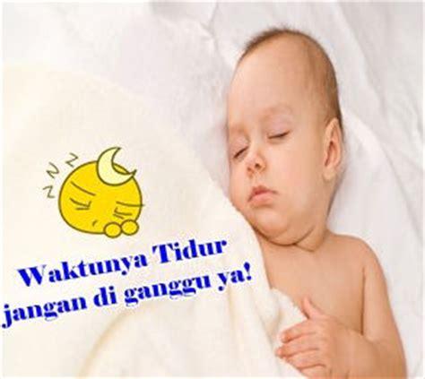 kumpulan gambar bayi lucu banget