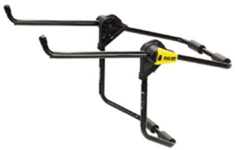 Rhode Gear Bike Rack by Rhode Gear Bike Rack