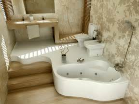 Beautiful Bathroom Designs by Beautiful Bathroom Designs Interior Design And Deco