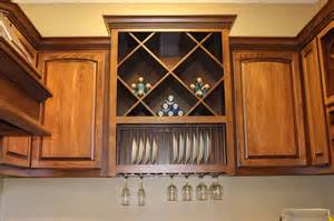 cutlery plate and cookie sheet dividers burrows cabinets