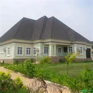 Four Bedroom Houses 4 bedroom bungalow houses mobofree com