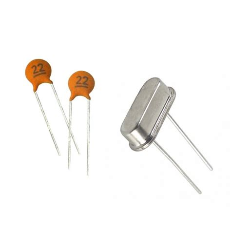 ceramic capacitor ceramic and capacitor 28 images ceramic disc capacitor 18pf 63v 10 5 mm 470nf 0 47uf 50v