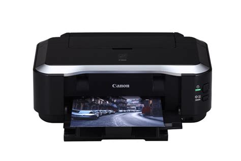 ip shop canon pixma ip3600 canon store