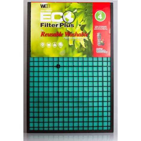 five precautions you must take before attending home air filter home depot black friday 14x20x1 seven