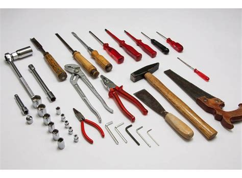 Tools For Papercraft - top 10 management tools 2015 conmethos