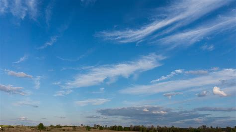 sky backgrounds sky backplate sky backgrounds texturify free textures
