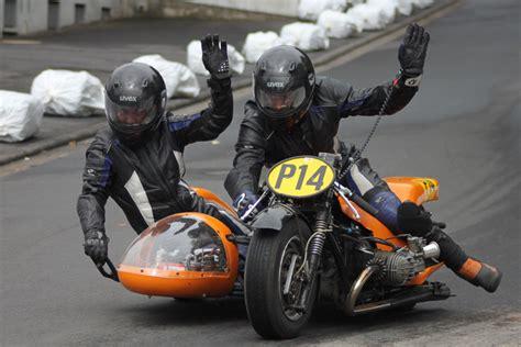 Motorrad Club Pulheim by Rudolf Sch 246 Ler In R 252 Sselsheim Bilder News Infos Aus