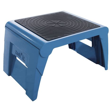 Cramer Folding Step Stool by Step Stool School Specialty Marketplace