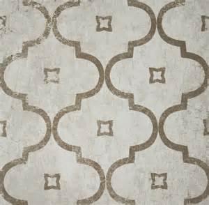 Patterned Floor Tiles Patterned Floor Tiles