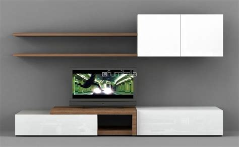 novecento wall unit entertainment media wall units