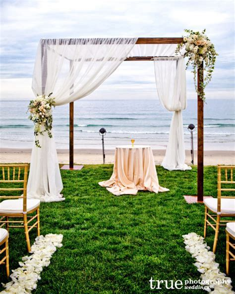 indoor wedding arch decorations Archives   Weddings Romantique