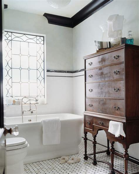 bathroom window sill ideas window sill decor ideas entry beach style with white trim
