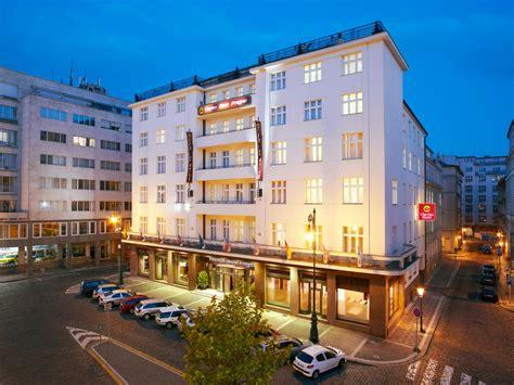 prague inn clarion hotel prague town official hotel website