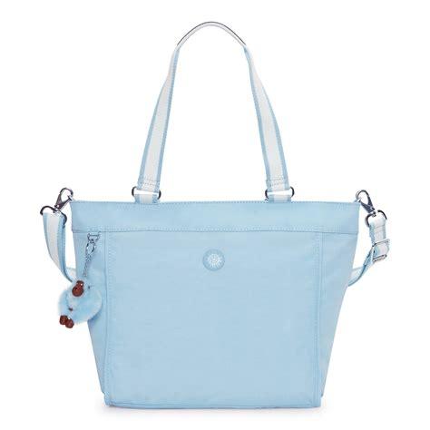 New Totebag kipling new shopper small tote bag ebay