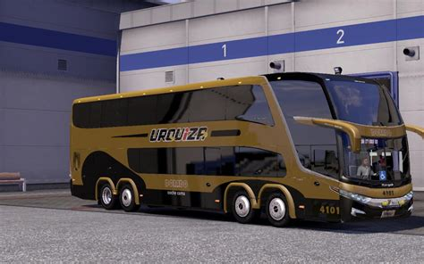 new scania buses related keywords suggestions new