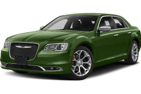 Chrysler Vehicle Recalls by Chrysler Recalls Motorsafety Org