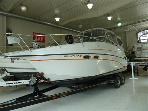 1990 crownline boats for sale in red wing minnesota - Red Crownline Boats For Sale