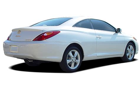 where to buy car manuals 2006 toyota solara user handbook 2006 toyota camry solara reviews and rating motor trend
