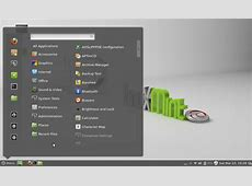 A look at Linux Mint Debian Edition (LMDE) 201303   ZDNet Install Firefox Linux