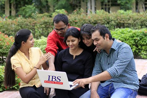 Pros And Cons Of Mba In India by Ibs India