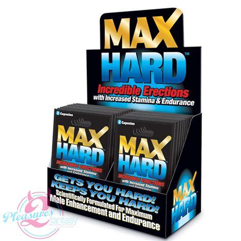 best enhancement pills enhancement free