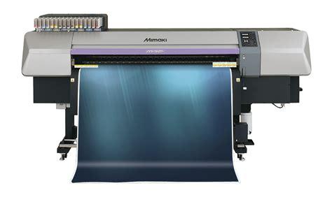 printable vinyl machine large grand format printing