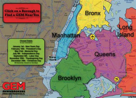 map of new york city boroughs map of new york boroughs katy perry buzz