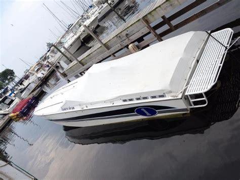 cigarette top gun 38 boats for sale boats - Cigarette Boat For Sale Canada